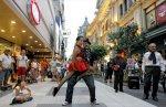 Астор Пьяцолла: от джаза к танго